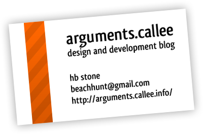 website design and development by hb stone